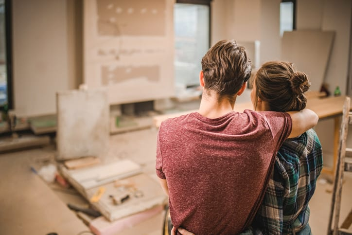 Which Remodeling Projects Give You the Most Value?